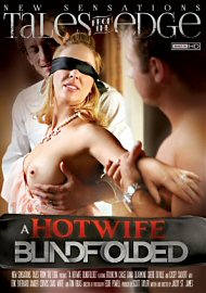 A Hotwife Blindfolded (184174.5)